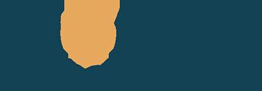 Morgen Logo